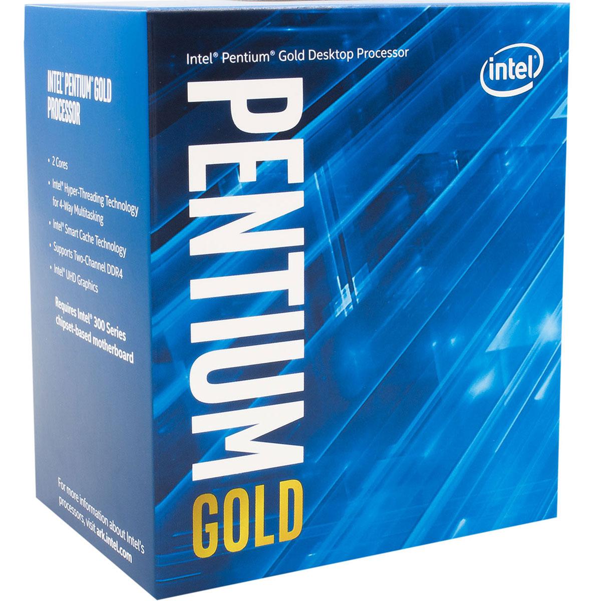 Micro Processeurs Intel Socket Lga 1151 Coffee Lake Shs Computer I3 8100 Cofeelake Series Pentium G5600 39ghz 4mb Retail
